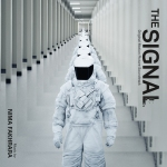 cover_TheSignal