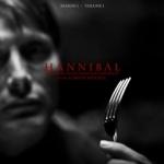 cover_hannibal_s1v1