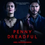 cover_pennydreadful