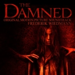 cover_thedamned