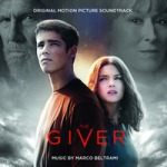 cover_thegiver
