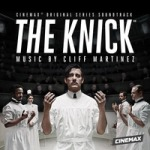 cover_theknick