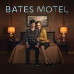 Cover_BatesMotel