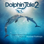 Cover_DolphinTale2