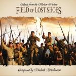 Cover_FieldofLostShoes