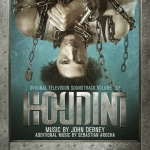 Cover_Houdini