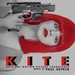 Cover_Kite