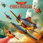 Cover_Planes2FireAndRescue