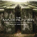 Cover_TheMazeRunner