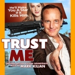 cover_TrustMe
