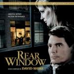 rearwindow