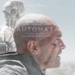 Cover_Automata