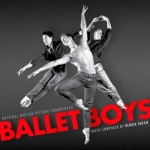 Cover_BalletBoys