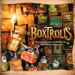 Cover_Boxtrolls