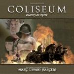 Cover_Coliseum