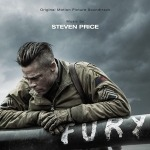 Cover_Fury