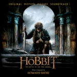 Cover_Hobbit_FiveArmies1