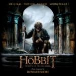 Cover_Hobbit_FiveArmies1