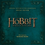 Cover_Hobbit_FiveArmies2
