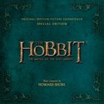 Cover_Hobbit_FiveArmies2
