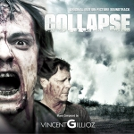 Cover_Collapse