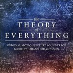 Cover_TheoryofEverything