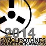 Synchrotones_Awards_2014