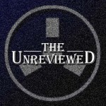 Unreviewed