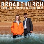 Cover_broadchurch2