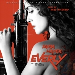 Cover_Everly (1)