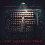 Cover_ImitationGame