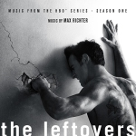Cover_Leftovers
