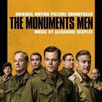 Cover_MonumentsMen