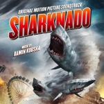 Cover_Sharknado1