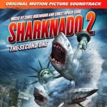 Cover_Sharknado2