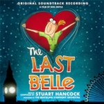Cover_thelastbelle