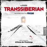 Cover_TranssiberianPrincesas