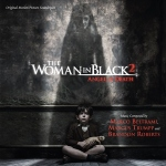 Cover_WomaninBlack2