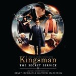 Cover_Kingsman