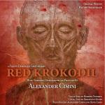 Cover_RedKrokodil