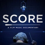 Cover_ScoreMovie