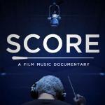 Cover_ScoreMovie