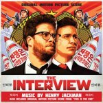 Cover_TheInterview