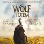 Cover_WolfTotem