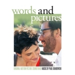 Cover_Words-and-pictures