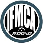 ifmcaradio_logo1