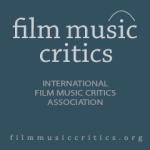 logo_ifmca