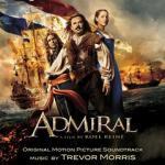 Cover_AdmiralMDR