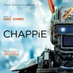 Cover_Chappie