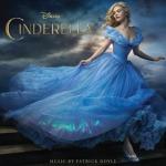 Cover_Cinderella2015